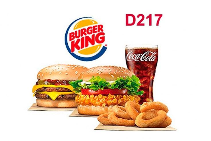 Oferta-de-Burguer-King