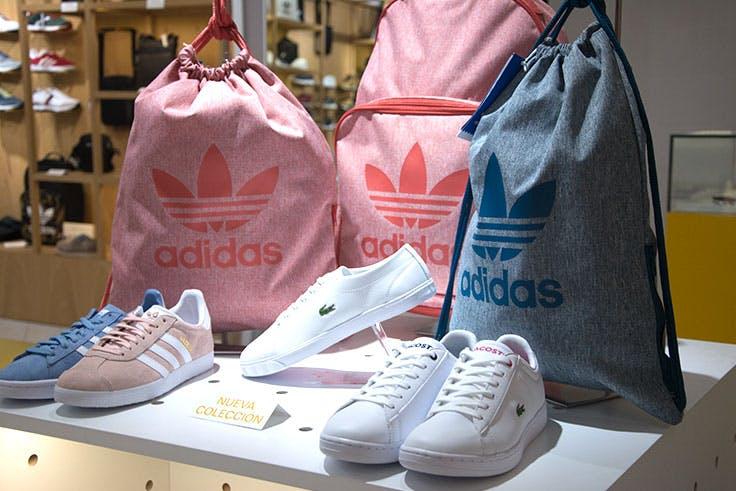 Ofertas en zapatos de Casualis Footwear
