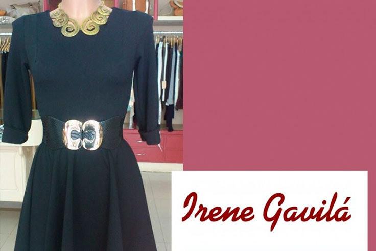 Descuento-en-Irene-Gavilá
