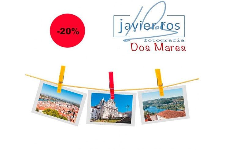 Oferta-en-Javier-Ros