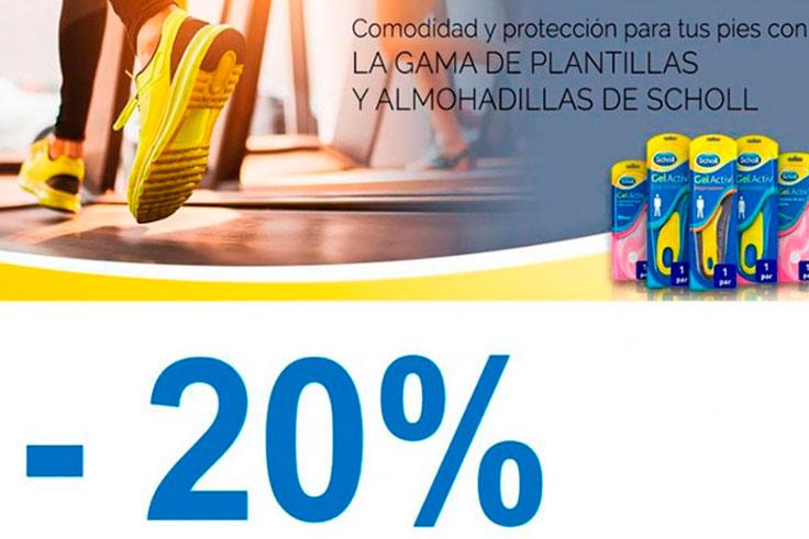 Promoción-Farmacia-Los-Arcos