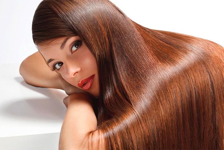 Tratamiento de keratina y todos los beneficios que aporta a nuestro cabello
