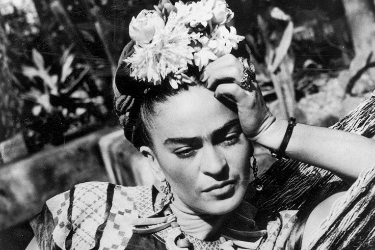 Mujeres influyentes iconos de moda