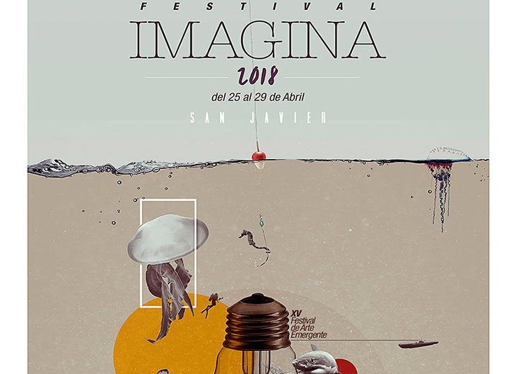 Festival-Imagina-San-Javier