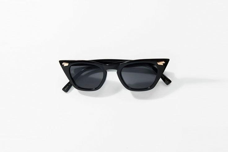 Tendencias de gafas de Parfois
