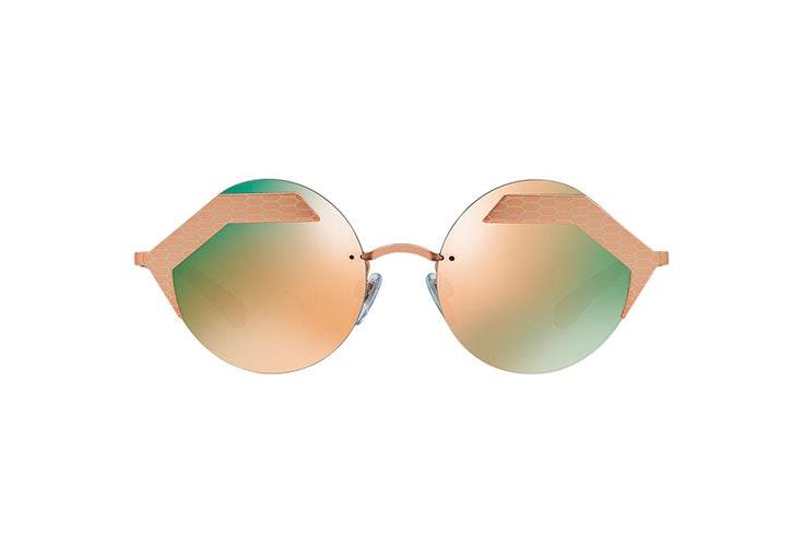 Tendencias de gafas de sol festivaleras