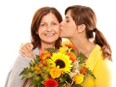 Los mejores regalos para acertar en el Día de la Madre