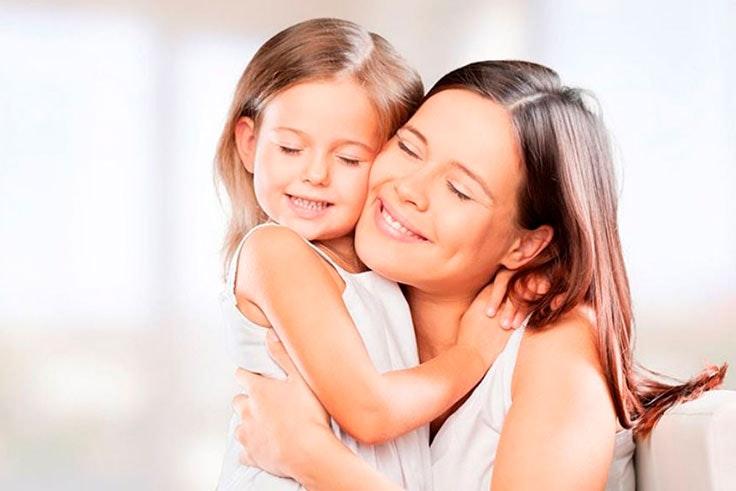 Cuándo-es-el-Día-de-la-Madre-2019-en-España