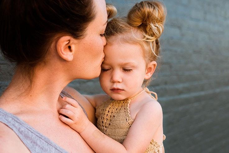 Cuándo-es-el-Día-de-la-Madre-2019