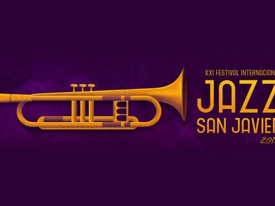 FestivalDeJazzSanJavier2018