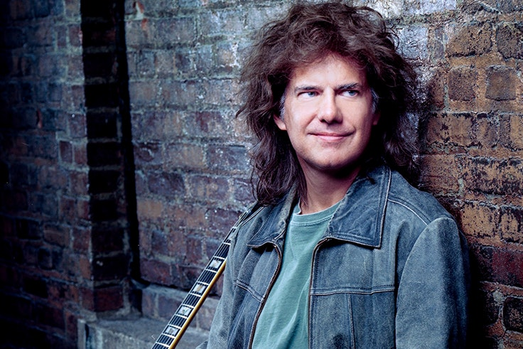 PatMetheny-FestivalJazz