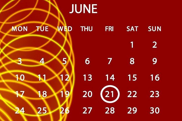 Calendario-de-junio-2019