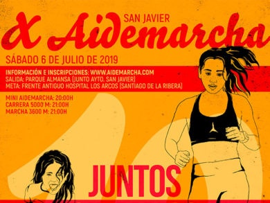 Carrera-Aidemarcha-2019