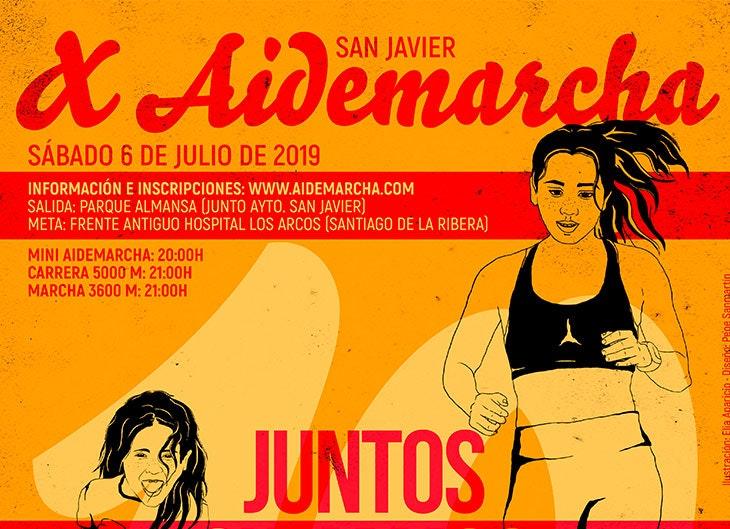 Carrera-Aidemarcha-2019