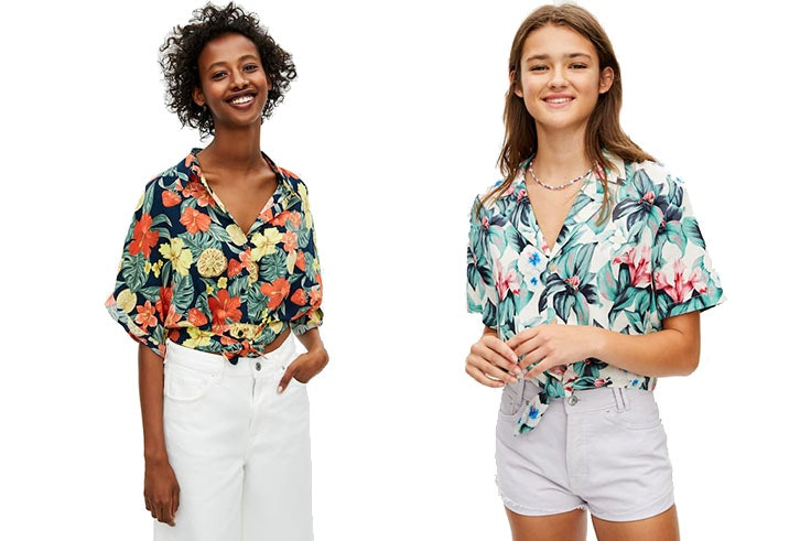 Camisas-Pull-and-Bear