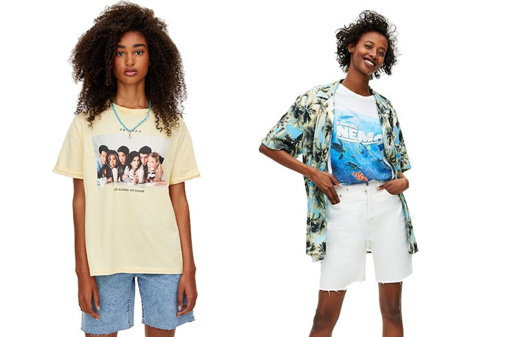 camisetas-pull-and-bear