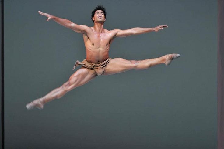 Expectáculo-de-danza-'Acosta-Danza'