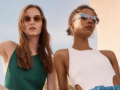 Las mejores gafas de sol polarizadas 2018