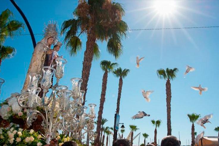 Programa-de-las-Fiestas-de-la-Virgen-del-Carmen