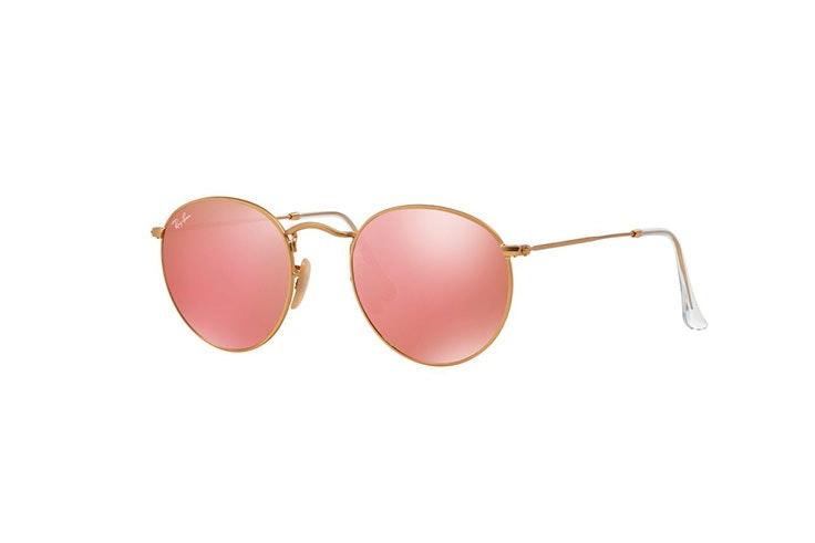 Gafas polarizadas- gafas polarizadas Ray-Ban