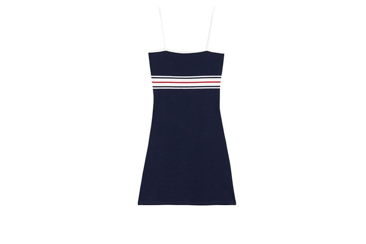 Pull and Bear mujer- vestido mini