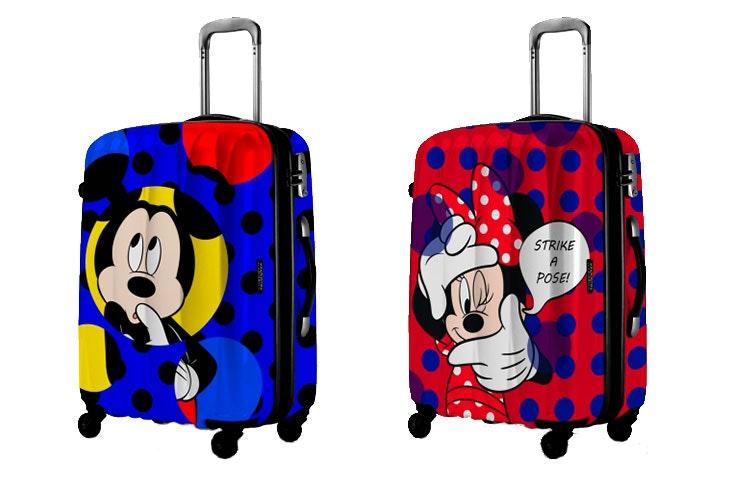 Maletas-de-viaje-infantiles-Carrefour