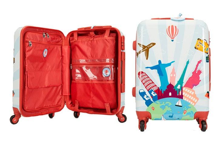 maletas-de-viaje-Parfois-nueva-york