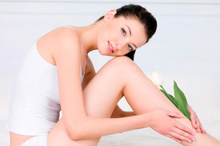 tipos de tratamientos corporales