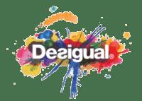 Desigual-logo1-360x258.png