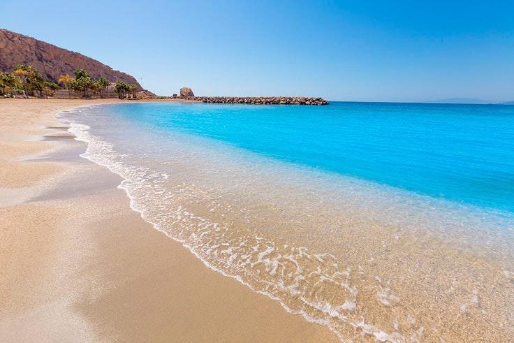 ideas para san valentin playas