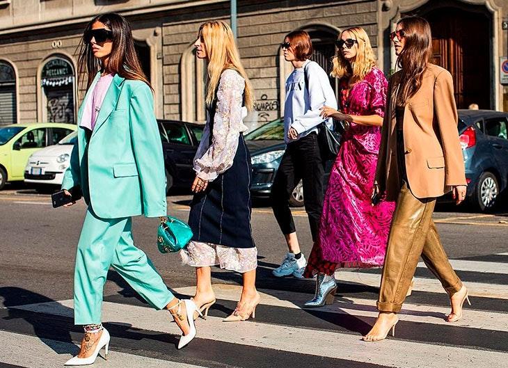 las-tendencias-de-moda-2019