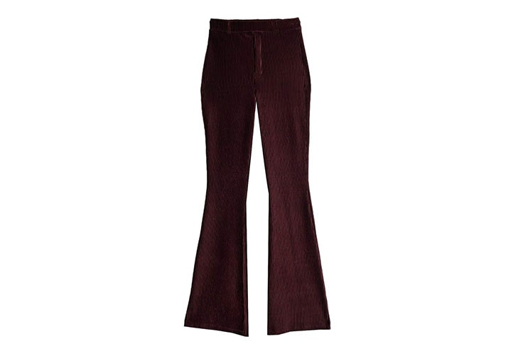 rebajas stradivarius pantalones