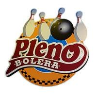 LogoBoleraPleno.jpg