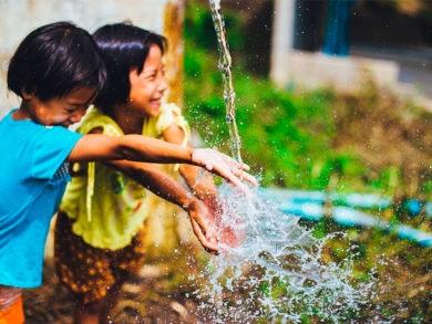 Día-Mundial-del-Agua---Colabora-para-conseguir-un-mundo-más-sostenible