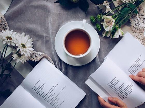 Los-mejores-libros-para-leer-en-Semana-Santa-2019