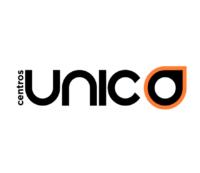 Logo_CU_2018_NEGRO.JPG.png