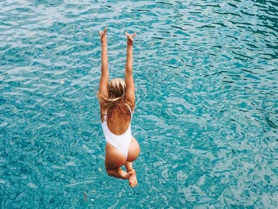 bikinis-calzedonia