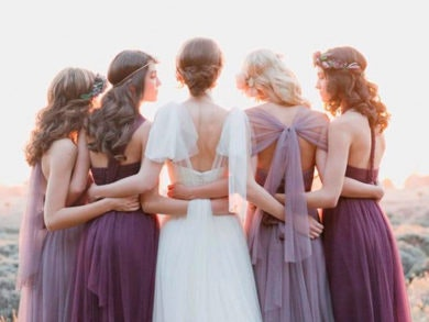 peinados-boda