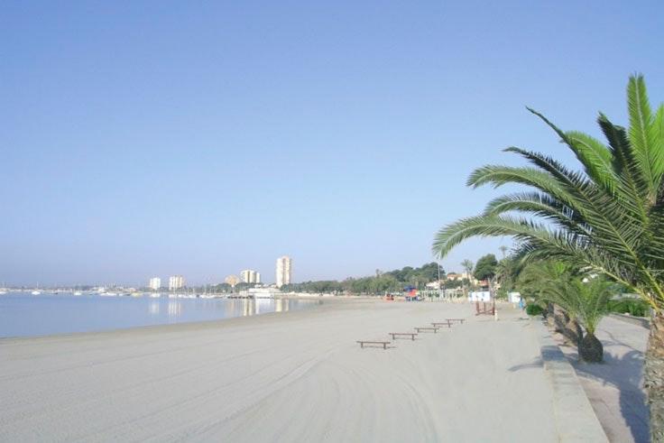 playa-el-castillico
