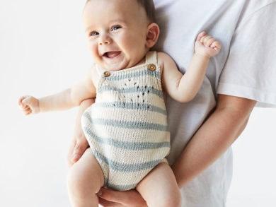 ropa-bebé