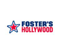 logo-vector-fosters-hollywood.jpg.png