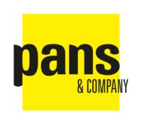 pans.png