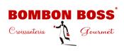 bombon.png