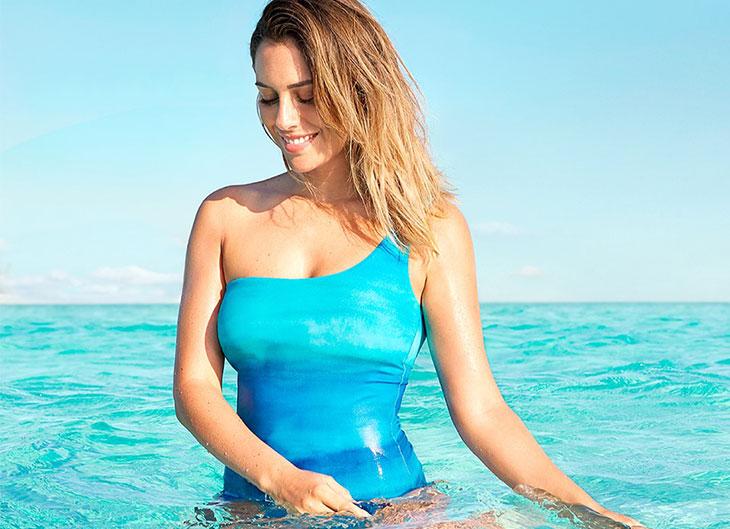 bikinis-Women'secret