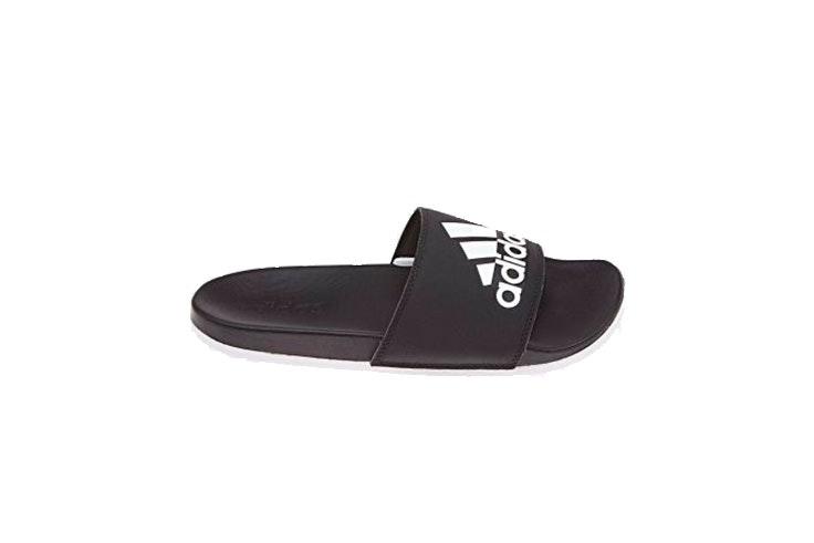 Chanclas-Adidas
