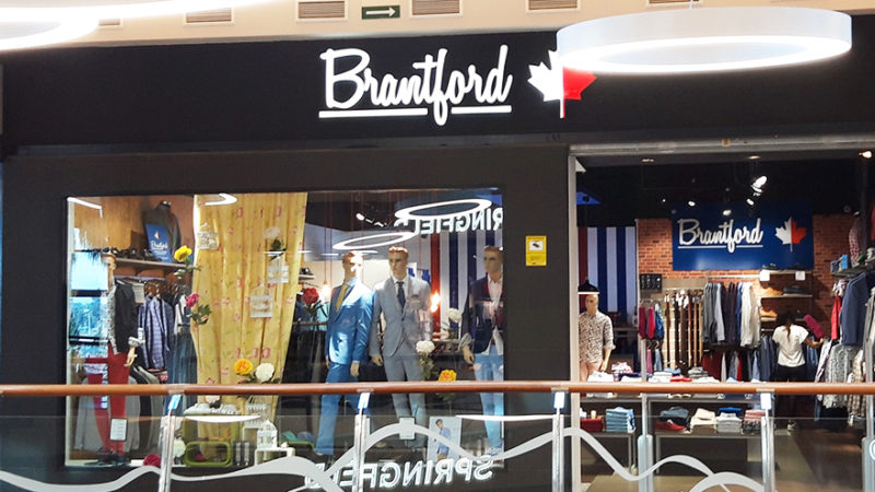 brantford.jpg
