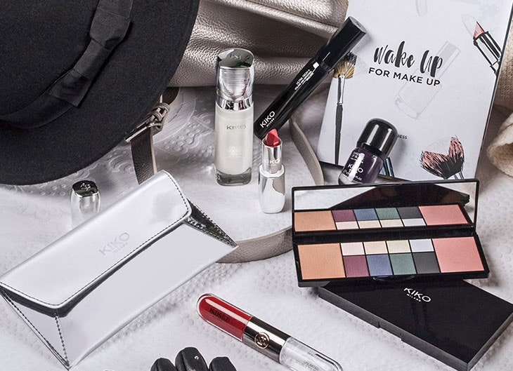 Kiko-Milano-productos