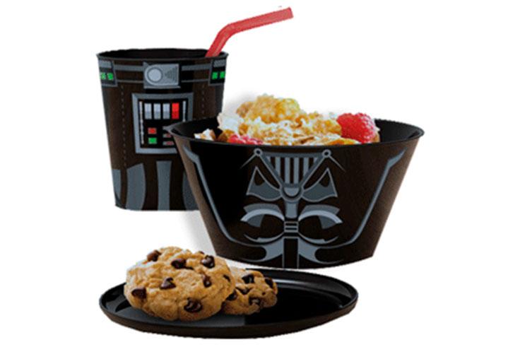 Merchandising-Star-Wars