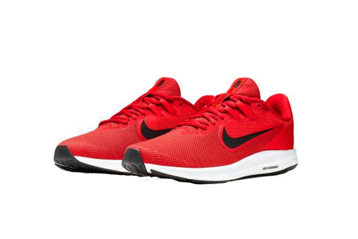 Nike-hombre