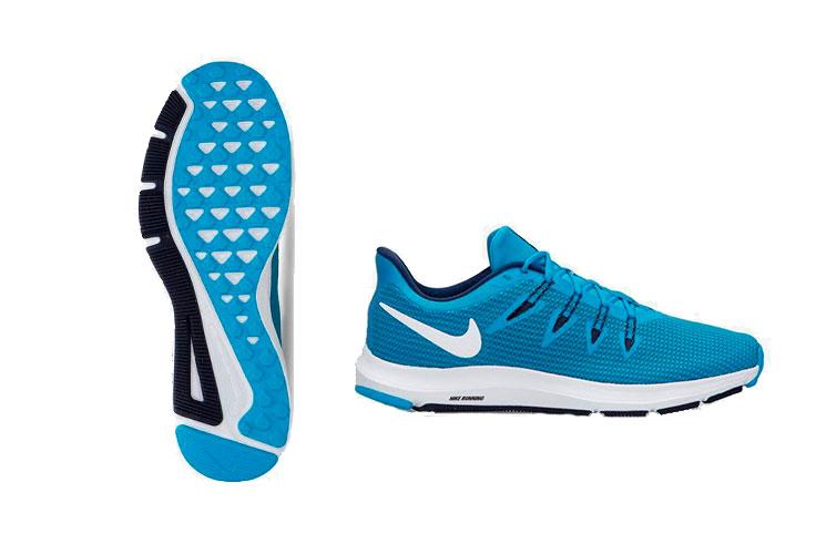 Nike-mujer
